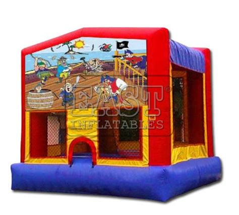 bounce house to buy commercial inflatable pirate ship bounce house for sale buy cheap pirate ship bouncy