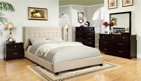 ivory bedroom furniture enticing traditional bedroom decors with neutral polished ivory furniture picture