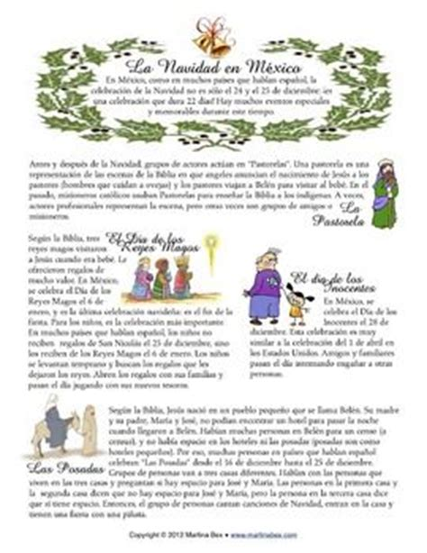 new year traditions worksheet mexican traditions mexican and