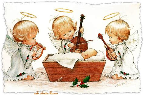 imagenes navidad niño dios image gallery nino dios navidad