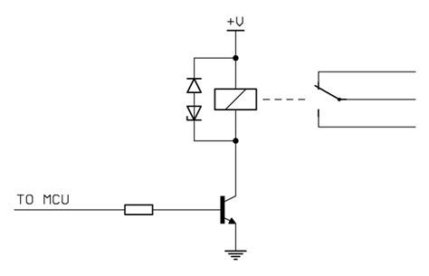 purpose of snubber capacitor snubber circuit types page 3 physics forums the fusion of science and community