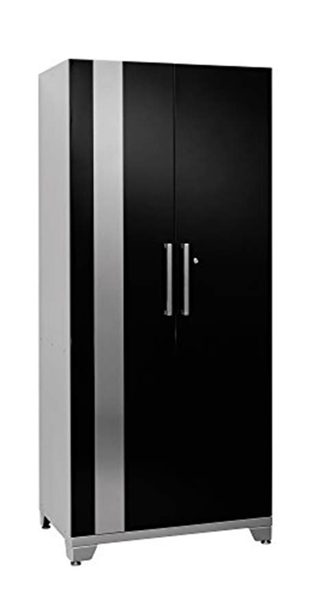 age locker cabinet newage products performance series locker cabinet 75 by