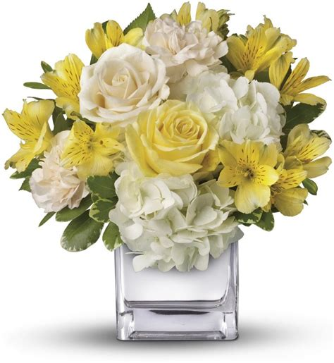 most beautiful flower arrangements beautiful flower arrangements photos