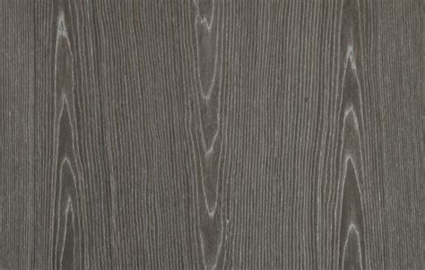 Interior Decoration In Home by Dark Oak Veneer Composite 2 X8 Dyed Oak Veneer