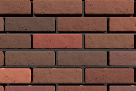 Brick By Brick free procedural brick texture blendernation