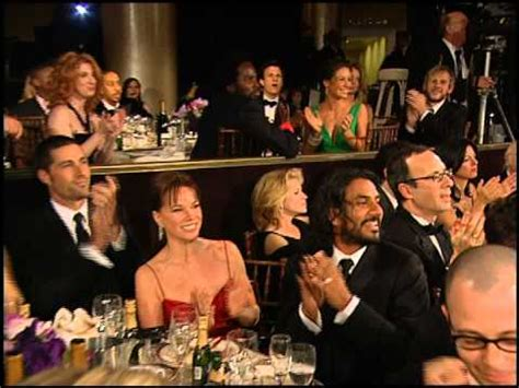 Golden Globes The Of Lost golden globes 2006 lost best television drama