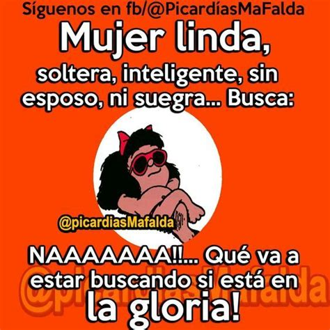 imagenes y frases chistosas para whatsapp 17 mejores ideas sobre imagenes chistosas para compartir