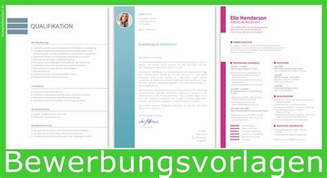 Bewerbungsschreiben Ausbildung Webdesigner Bewerbungsschreiben Ausbildung Mit Lebenslauf Zum