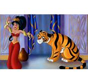 Wallpapers Disney Princess Jasmine