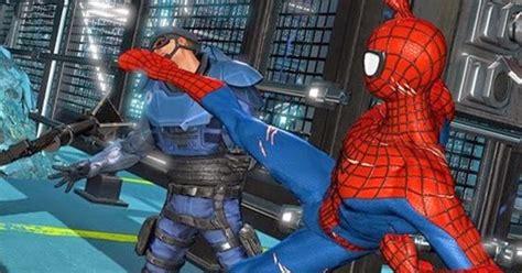 fallout 4 konsolenbefehle npc the amazing spider man 2 cheats und tipps spass und spiele