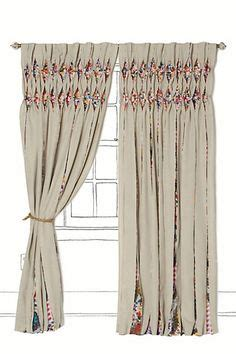 tunnel tab curtains 1000 images about decor on pinterest kelly hoppen