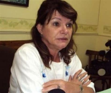 ingreso al cervisio penitenciario del chaco pagina para el servicio penitenciario de chaco
