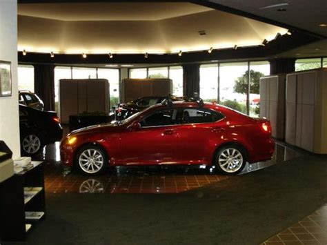 lexus dealership richmond va lexus of richmond car dealership in richmond va 23235