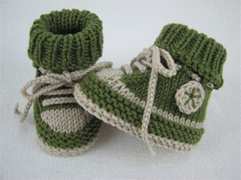 knitted baby boots pattern baby shoes baby boots knitting pattern