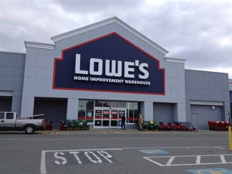lowes home improvement loan 28 images lowe s home