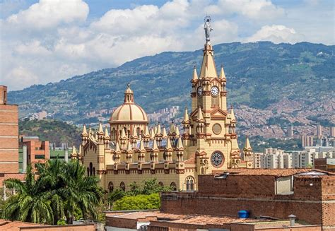 best places to visit in columbia 12 top attractions places to visit in colombia