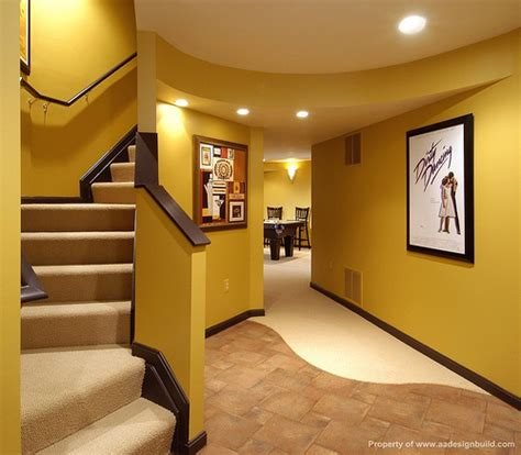 design my basement www aadesignbuild com custom design and remodeling ideas