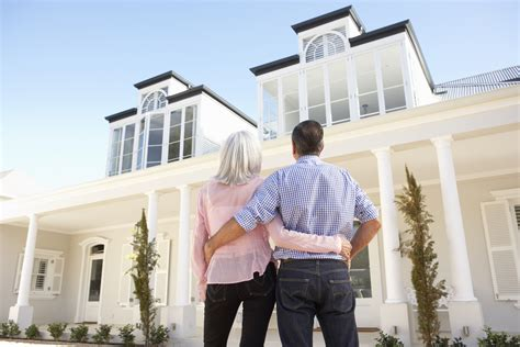 personal loan to pay off house should i refinance my house house plan 2017