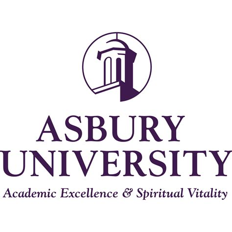 Asbury Mba by Asbury Wilmore Ky Business And Secretarial