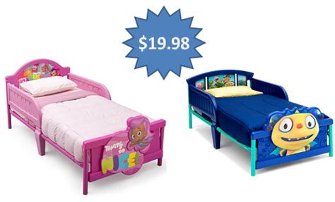bed toys r us furniture astounding toys r us bed toys r us