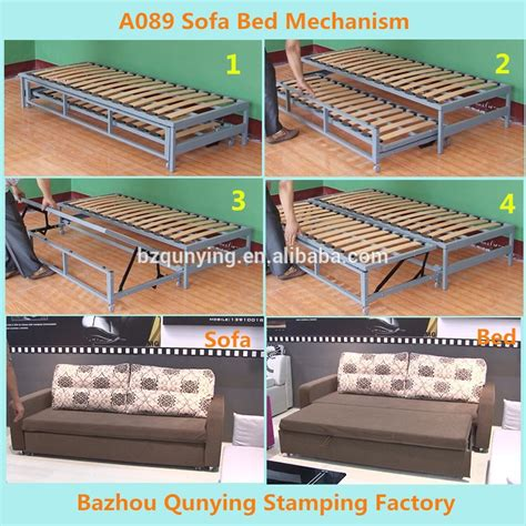 pull out sofa bed mechanism pull out sofa bed mechanism rs gold sofa