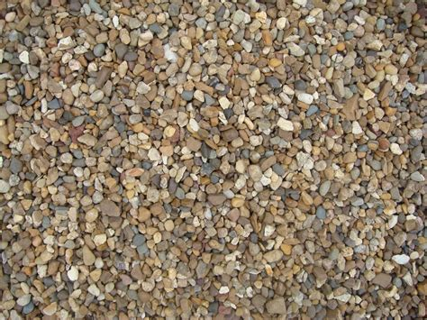 Decorative Gravel Giving The Idea Pictures And Names Of Landscaping Rocks