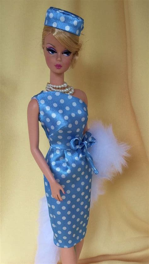 fashion doll etsy 145 best dolls shh doll works images on