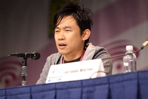film horor james wan no more horror movies for james wan black is white