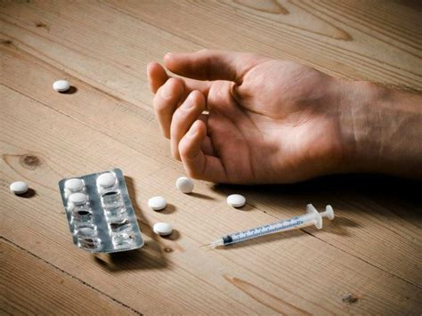 Medically Supervised Detox Toronto by Essential Steps To A Successful Cocaine Addiction