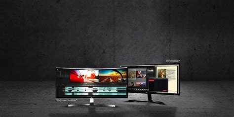 gaming desk for 3 monitors gaming desk for 3 monitors