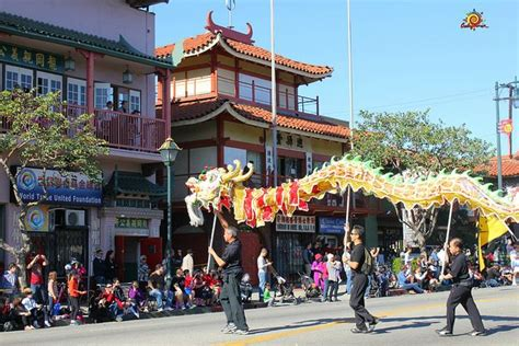new year parade in chinatown los angeles pin by cristina duffy on beautiful california