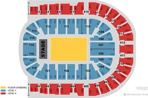 childish gambino uk tour tickets childish gambino o2 arena tickets how to buy them