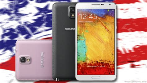 Hp Samsung Android Note 3 pre order samsung galaxy note 3 hp samsung android