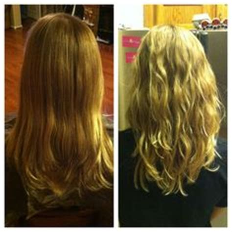 body wave perm before and after pictures google search body perm before and after google search hair