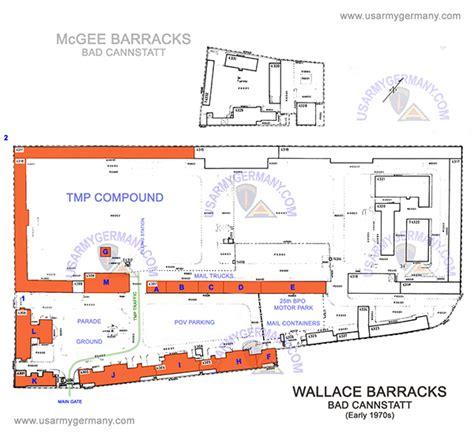 baumholder housing floor plans germany baumholder housing floor plans motorcycle review and galleries