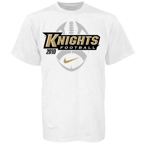 free design images football t shirt voting open for new