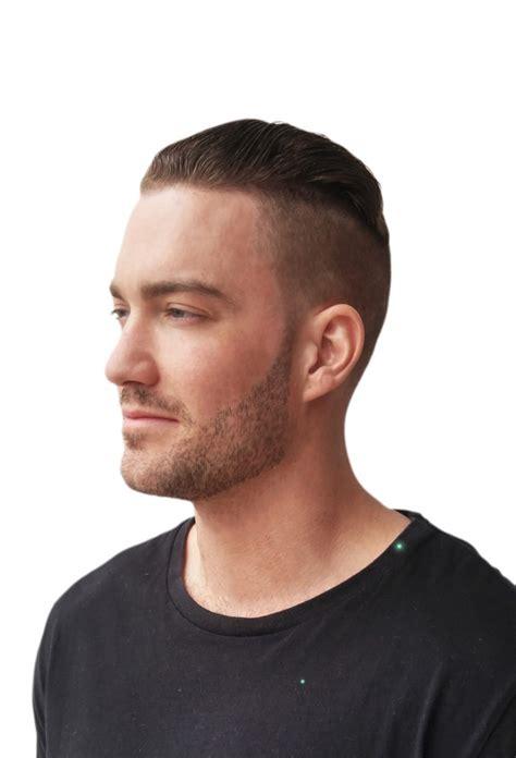 mens haircuts victoria bc mocutz the best fade barber in victoria bc