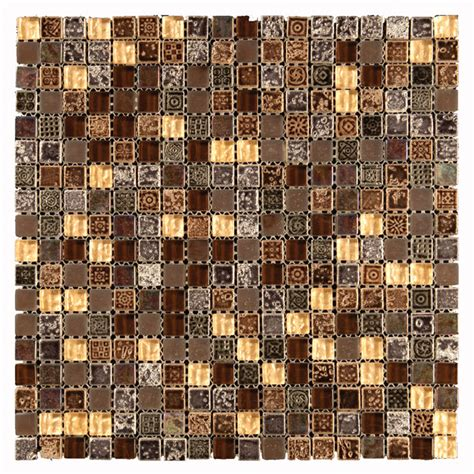 rona kitchen backsplash tiles mosaic wall tile rona