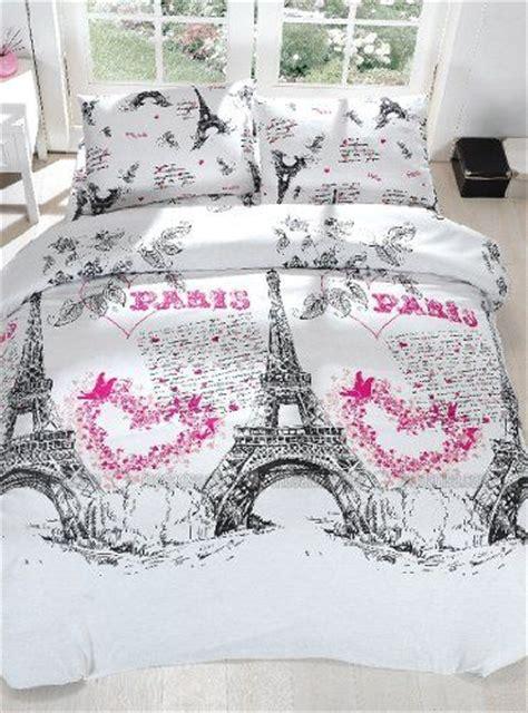 paris eiffel tower comforter set 3pcs double bed paris france eiffel tower quilt cover set 100 cotton 3pcs paris hearts single twin size duvet cover