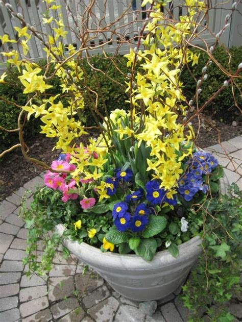 gardens in containers 17 best images about containers on