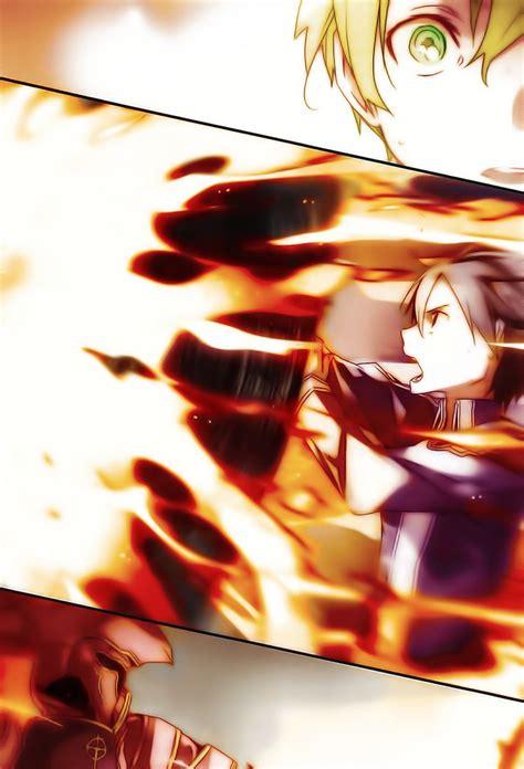 1000 images about sword on light novel chibi 1000 images about sword on light novel chibi and kirito asuna