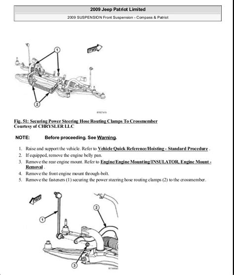 electric power steering 2009 jeep patriot parental controls 2009 jeep patriot power steering hose removal 2008 jeep patriot throttle diagram html