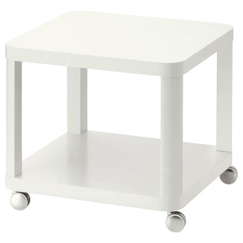 Glass Side Table Ikea Stand Height Side Tables Glass Wooden Side Tables Ikea Iron And Glass Side Tables