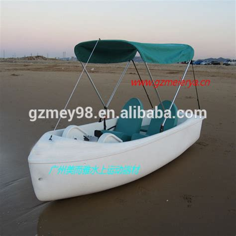 m and m boat sales water bike pedal boats pedalo for sale m 017 buy pedal