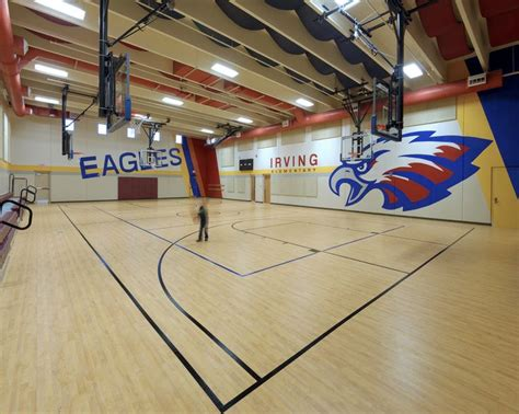 Window Decals Joplin Mo by Elementary School Fema Safe Room Serves A Secondary