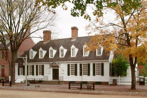 56 best williamsburg images on pinterest colonial