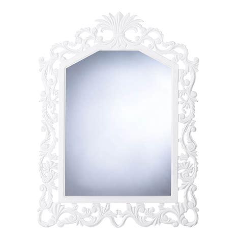 Fleur De Lis Home Decor Wholesale wholesale fleur de lis wall mirror buy wholesale mirrors