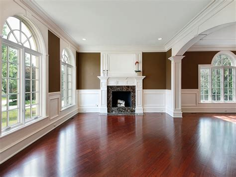 hardwood floors living room raleigh s hardwood and laminate flooring specialist