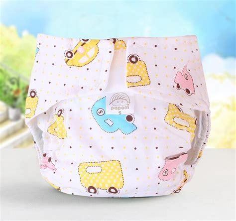 Diapers Antibacterial Sleek Baby 80ml babies age printed recycling antibacterial reusable baby cloth diapers surface