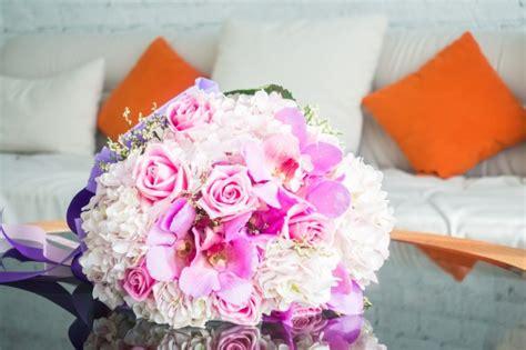 foto di fiori da scaricare gratis bouquet di fiori scaricare foto gratis